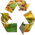 Kompostergarten